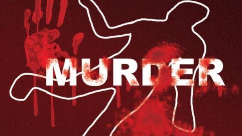 Police Crack Jammu Lawyer's Murder Case, 2 Arrested | Kashmir Observer
